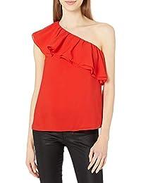 Women's 1 SHD Silk Top