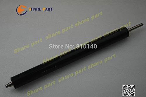 B07RJS5HL9 Printer Parts Copier Part c5030 Fuser Pressure Roller FC8-4906-000 for Canon iR Advance C5030 c5035 c5045 c5051 313vxzECAtL