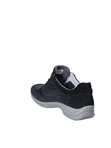 Grisport Blu Sneakers Nvv Uomo 348 8123 ppwZqOz