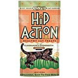 Zuke's Hip Action Salmon Formula Cat Treats