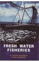 Fresh Water Fisheries