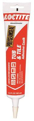loctite-2138418-polyseamseal-tub-tile-adhesive-caulk-55-oz-almond