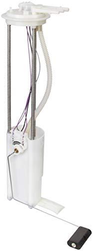 Spectra Premium SP4024M Heavy Duty Fuel Pump Module Assembly ()