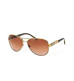 5263e209a95e Burberry Women s 0BE3080 100187 59 Sunglasses