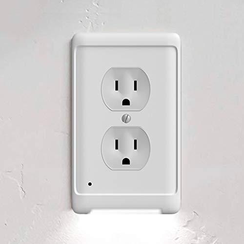 Led Lighting In Bedrooms in US - 9