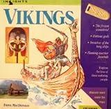Vikings, Fiona MacDonald, 0812063759