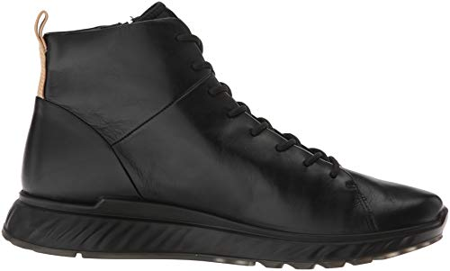 ECCO Men's St1 High Top Sneaker