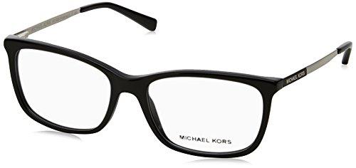 Michael Kors VIVIANNA II MK4030 Eyeglass Frames 3163-52 - - Kors Eyeglasses Michael