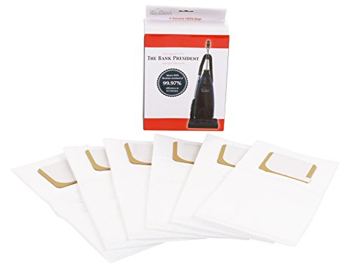 janome-bvcbbp06-the-bank-president-and-super-smooth-genuine-hepa-filtration-replacement-bags-6-pack