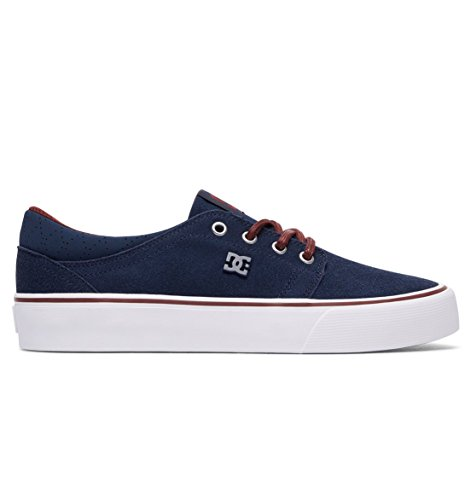 Chaussures Shoes Se Dc Trase Femme AtwTTqpx