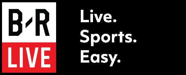 Bleacher Report Live - Import It All