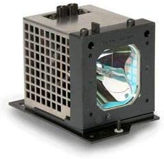 Replacement for Apo Apog-8819 Projector Tv Lamp Bulb by Technical Precision