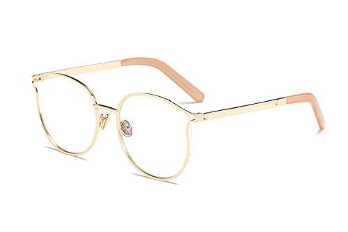 Womens Glasses Frames