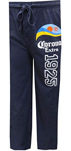 Corona Extra Beer 1925 Lounge Pants for men -