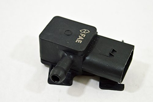 13627805152 - DPF/EXHAUST PRESSURE SENSOR - Genuine OE - NEW from LSC: