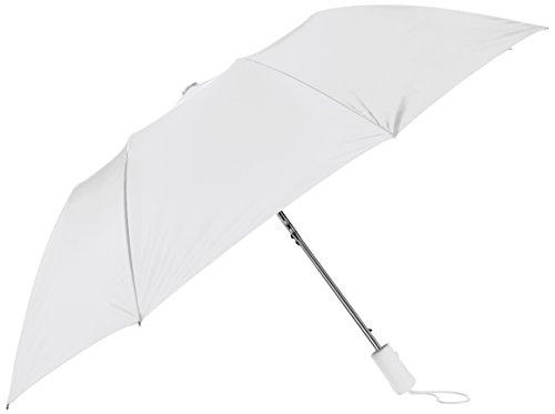 rainkist-43-inch-auto-open-white-one-size