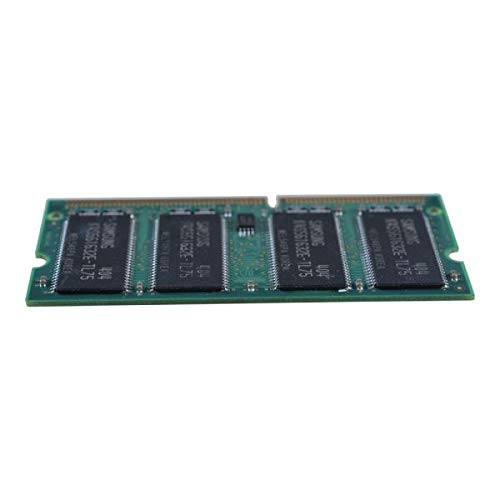 Printer Parts Mut0h ValueJet VJ-1604 DIMM Memory of 128M by Yoton (Image #2)