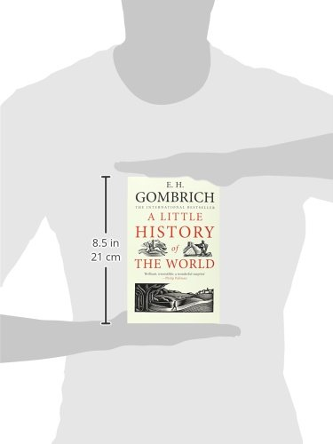 a little history of the world epub files