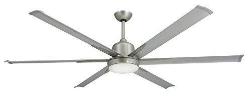 outdoor large ceiling fan - 5