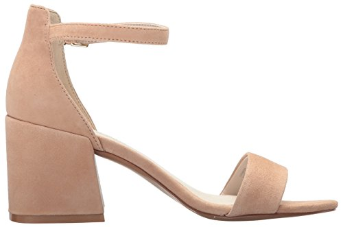 Kenneth Cole Women's Buff Ankle Hannon Strap Sandals rrPaFwUnS