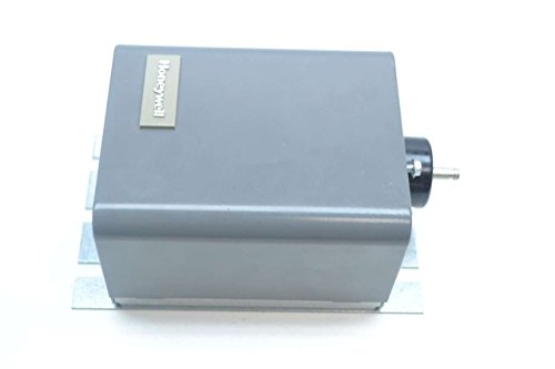 (Honeywell Q624A1014 Solid State Ignition Transformer)