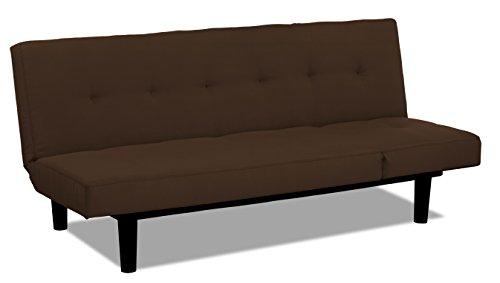 serta-lounger-mini-brown