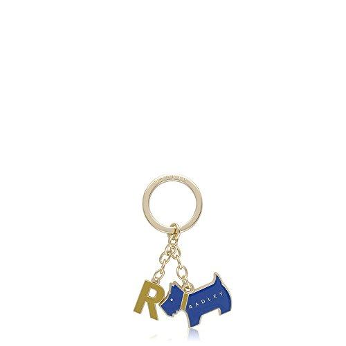 RADLEY , Damen Rucksackhandtasche blau blau