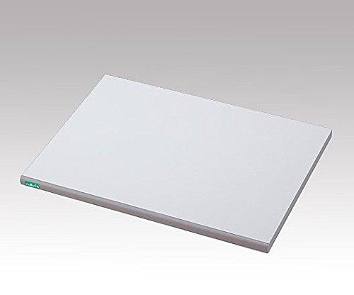 0-5726-03 アルティアユーティリティデスク 650×490×27.5mm '3005 B01IEK08RM