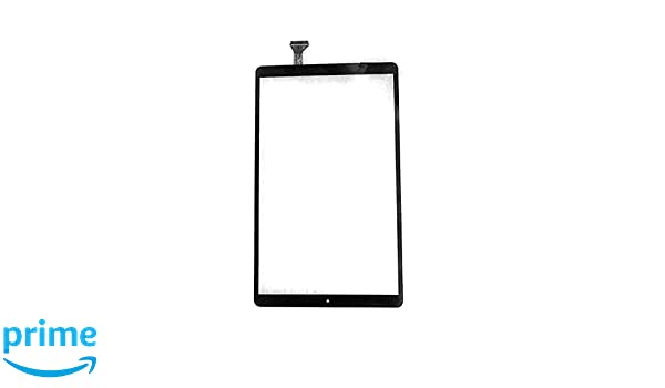T510 T515 T510F T515F TheCoolCube LCD Display Touch Screen ...