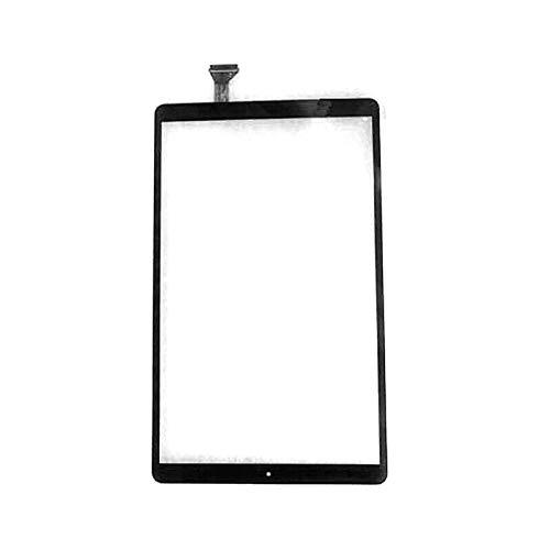 Pantalla Tactil (sin Lcd) Galaxy Tab A 10.1 2019 Sm-t510/515