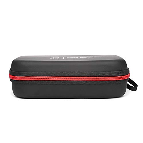 Carrying Case for-DJI Osmo Pocket Portable Bag Storage Box for-DJI Osmo Pocket Gimbal Accessories