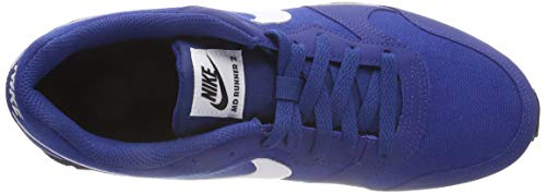 Comp de Chaussures GS Running NIKE MD Runner 2 XwyC0q