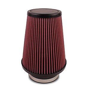 Airaid 700-411 Universal Air Filter