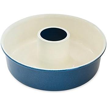 Nordic Ware Heavy Duty Tube Cake Pan