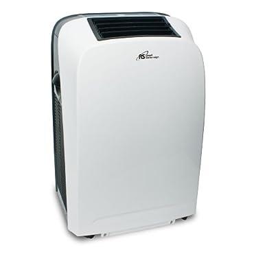 Royal Sovereign ARP-9411 Portable Air Conditioner 11,000 BTU