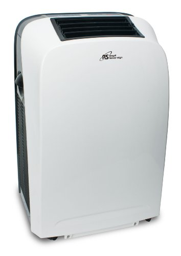 Royal Sovereign Portable Air Conditioner ARP-9411