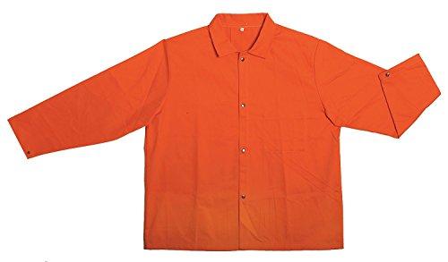 Condor 5 wyp0 chaqueta, FR, Naranja, S: Amazon.es: Amazon.es
