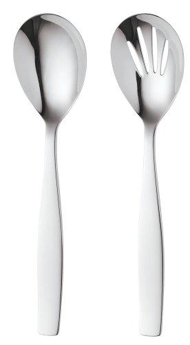 Zwilling AG Henckels 07004-296 VELA cubiertos para servir ensalada: Amazon.es: Hogar