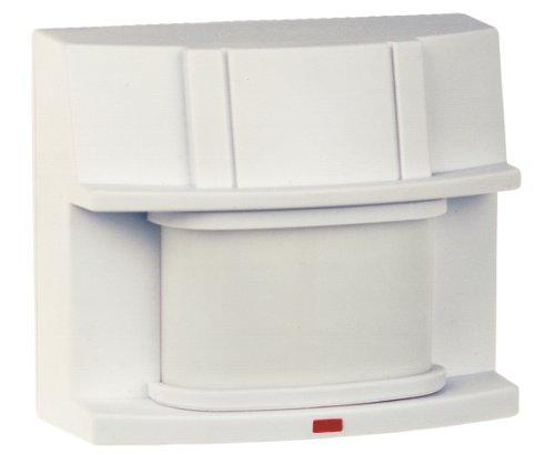 Cheap Heath/Zenith SL-5407-WH-A Replacement Motion Sensor, White