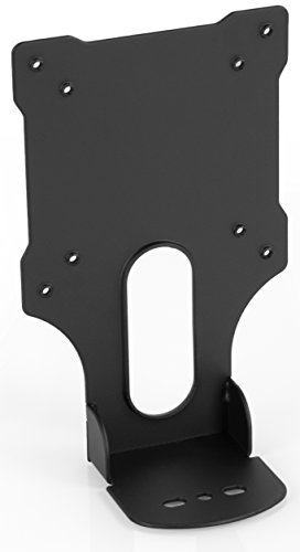 VESA Mount Adapter for Acer Monitors by VIVO - fits Models G206HL, G206HQL, G226HQL, G236HL, G246HYL, G247HL, G277HL, H226HQL, H236HL, H276HL, S200HQL, S220HQL, S230HL, S240HL, S242HL - (MOUNT-AR02)
