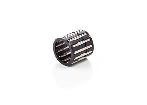 - Oregon 37511 Sprocket Bearing