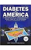 Diabetes in America, Grey House Publishing Staff, 1619251728
