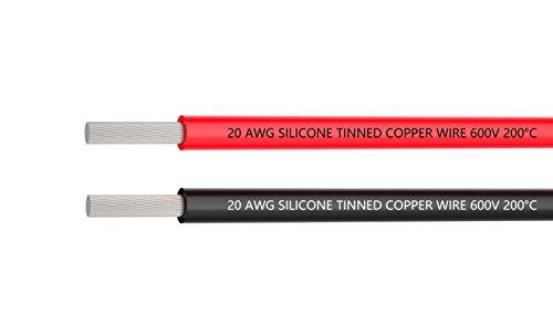 20 Gauge Wire Diameter - 1
