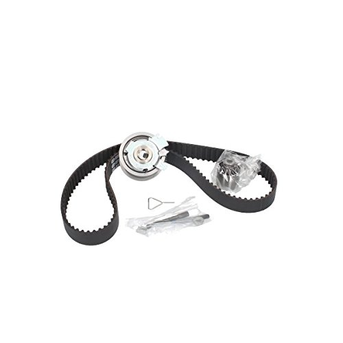 Ruville 5573970 Timing Belt Kit