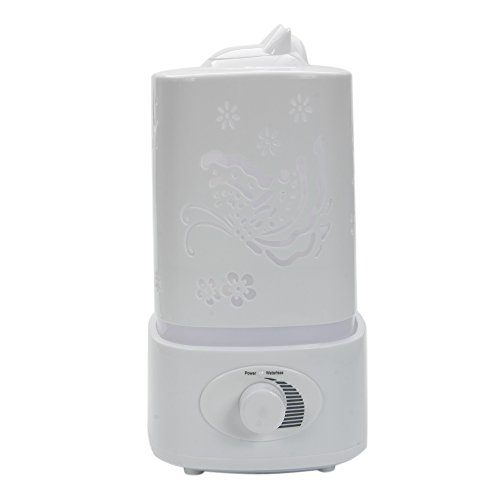 humidifier 1500ml - 9