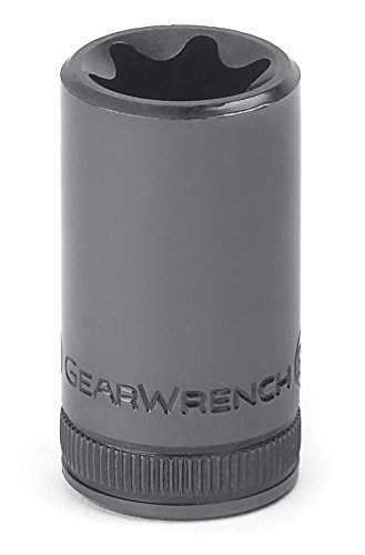 Apex Torx - GearWrench 80460 3/8