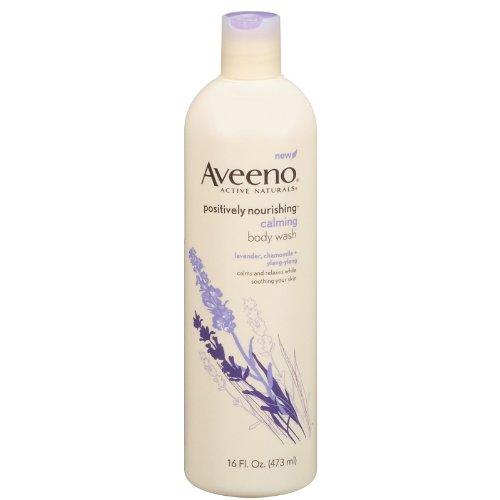 aveeno-positively-nourishing-moisturizing-calming-body-wash-16-fl-oz