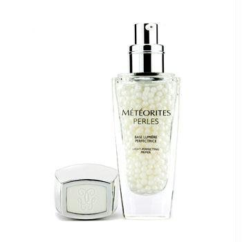 Guerlain Meteorites Perles Light Perfecting Primer (White Booster) - # 00 Blanc De Perle - (1 Ounce White Light)