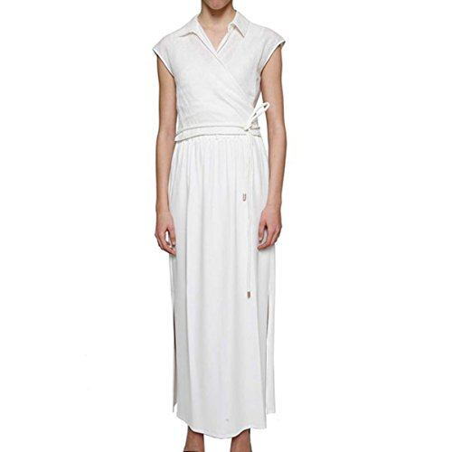 max-mara-womens-turchia-top-wrap-dress-6-white