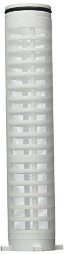 Sediment Trapper Polyester Replacement Filter - Rusco FS-2-30STSS Sediment Trapper Steel Replacement Filter